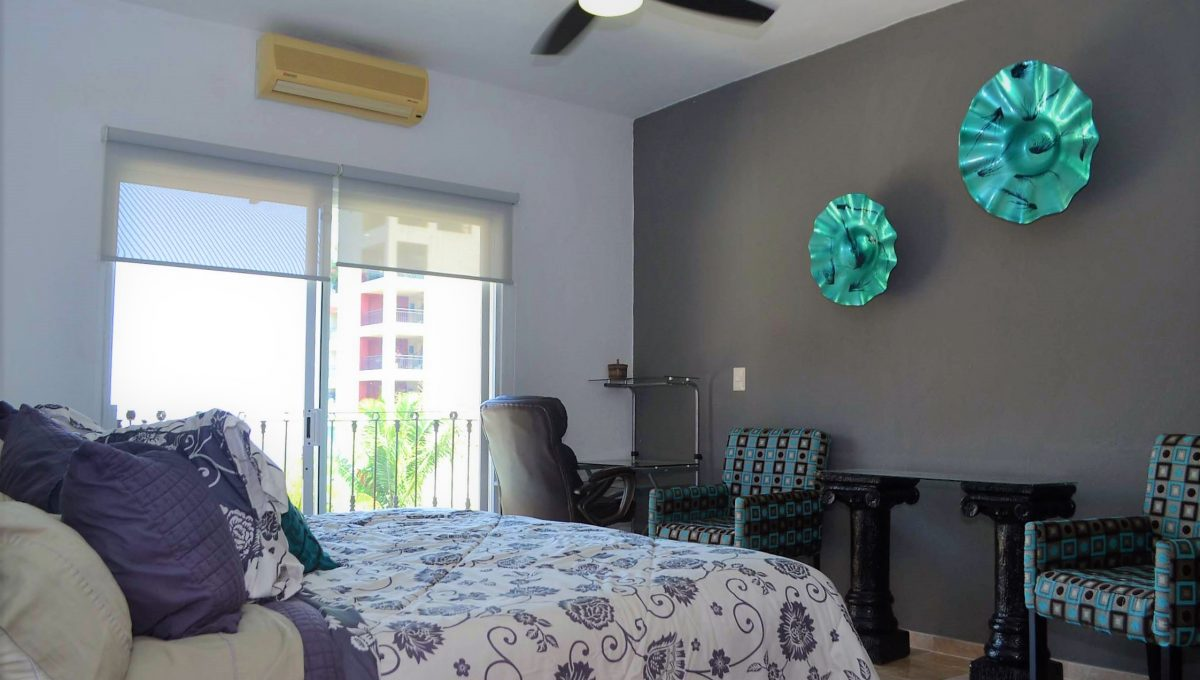 Las Moradas Amaoas - Puerto Vallarta Vacation Rental Long Term (33)