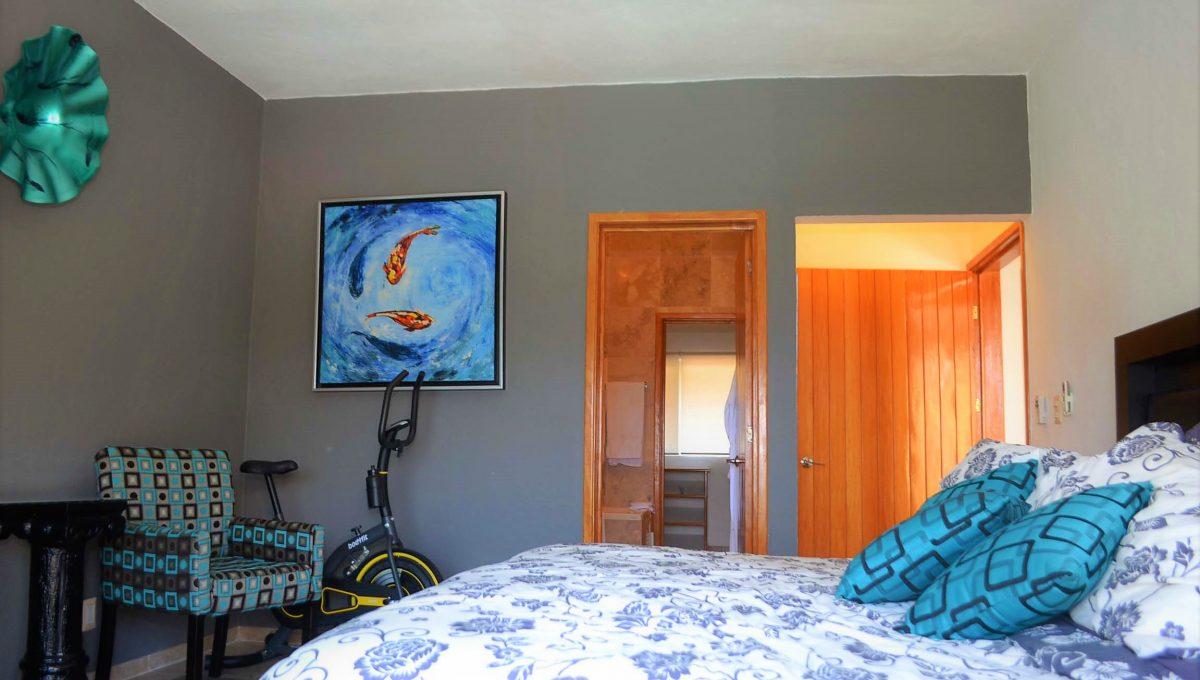 Las Moradas Amaoas - Puerto Vallarta Vacation Rental Long Term (37)