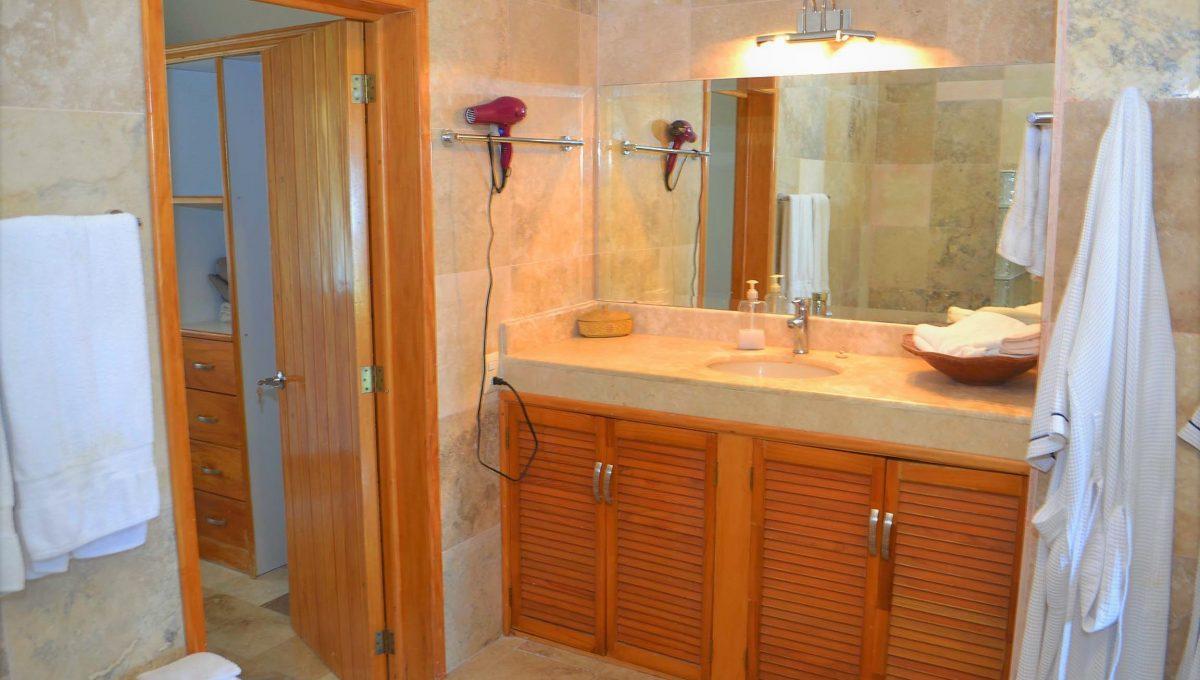 Las Moradas Amaoas - Puerto Vallarta Vacation Rental Long Term (45)