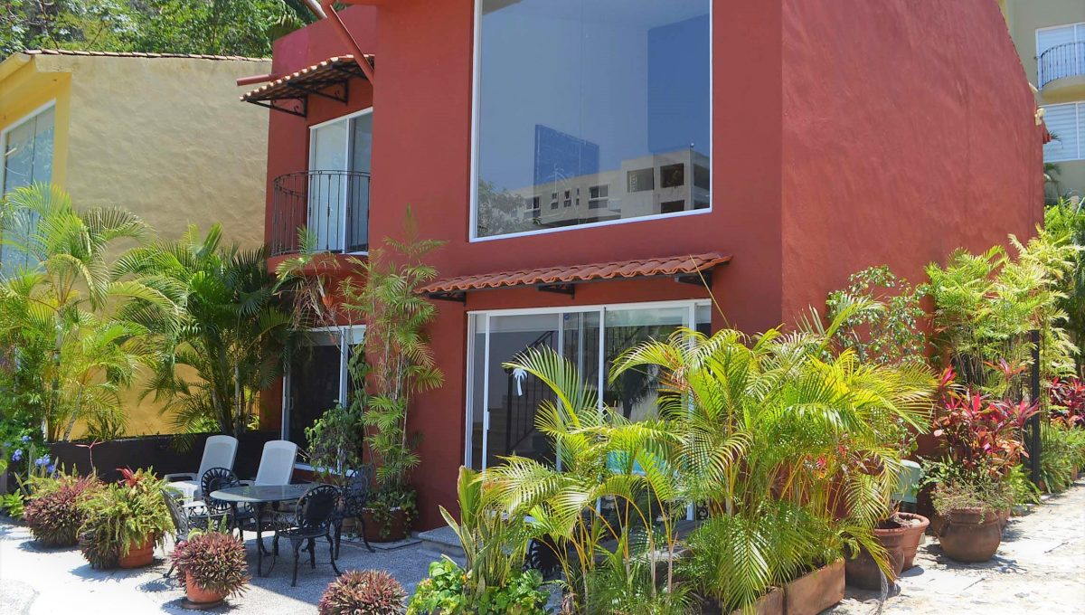 Las Moradas Amaoas - Puerto Vallarta Vacation Rental Long Term (49)