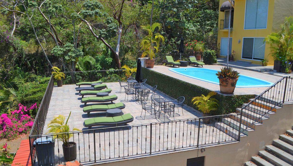 Las Moradas Amaoas - Puerto Vallarta Vacation Rental Long Term (52)