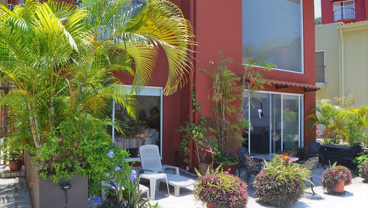 Las Moradas Amaoas - Puerto Vallarta Vacation Rental Long Term (54)