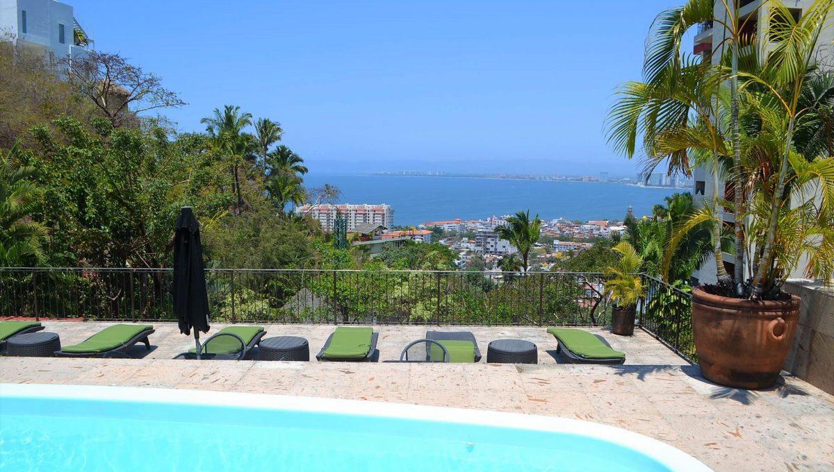 Las Moradas Amaoas - Puerto Vallarta Vacation Rental Long Term (55)