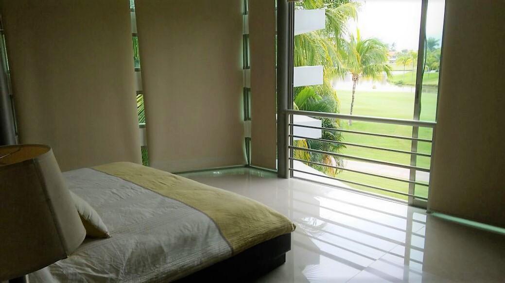 Casa El Tigre - Puerto Vallarta Nuevo Long Term Furnished House For Rent (1)