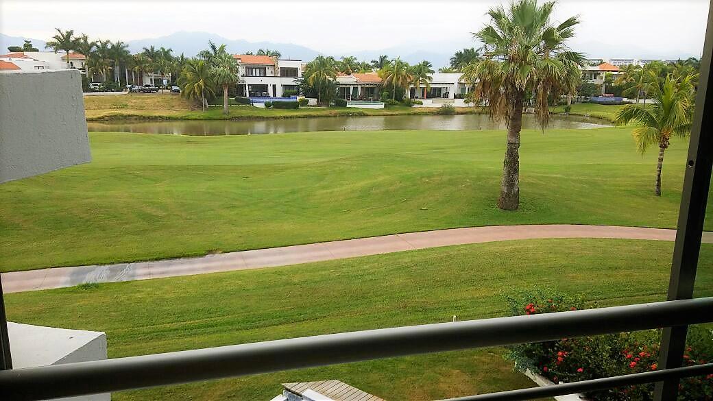 Casa El Tigre - Puerto Vallarta Nuevo Long Term Furnished House For Rent (10)