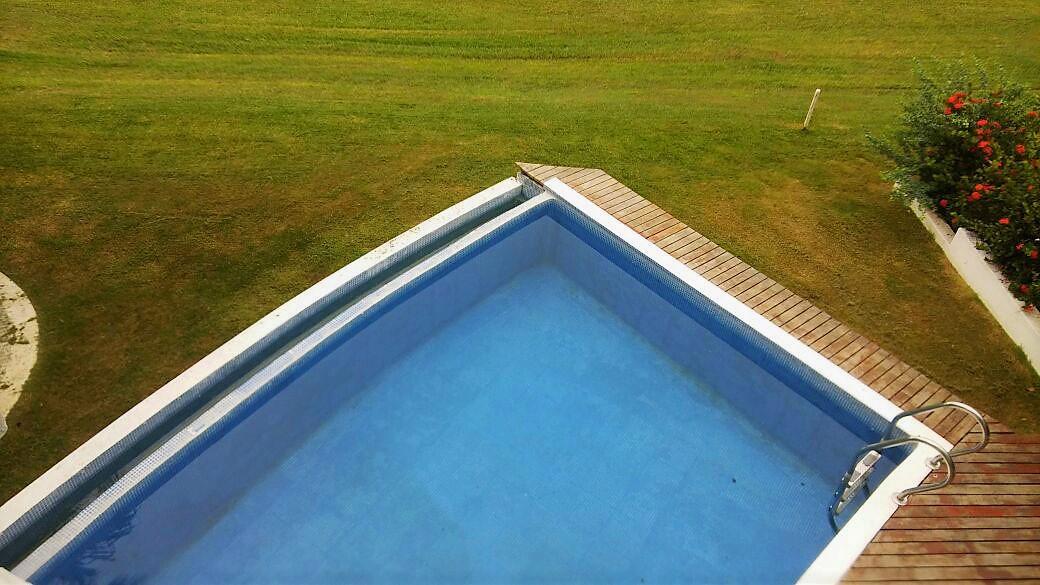 Casa El Tigre - Puerto Vallarta Nuevo Long Term Furnished House For Rent (11)