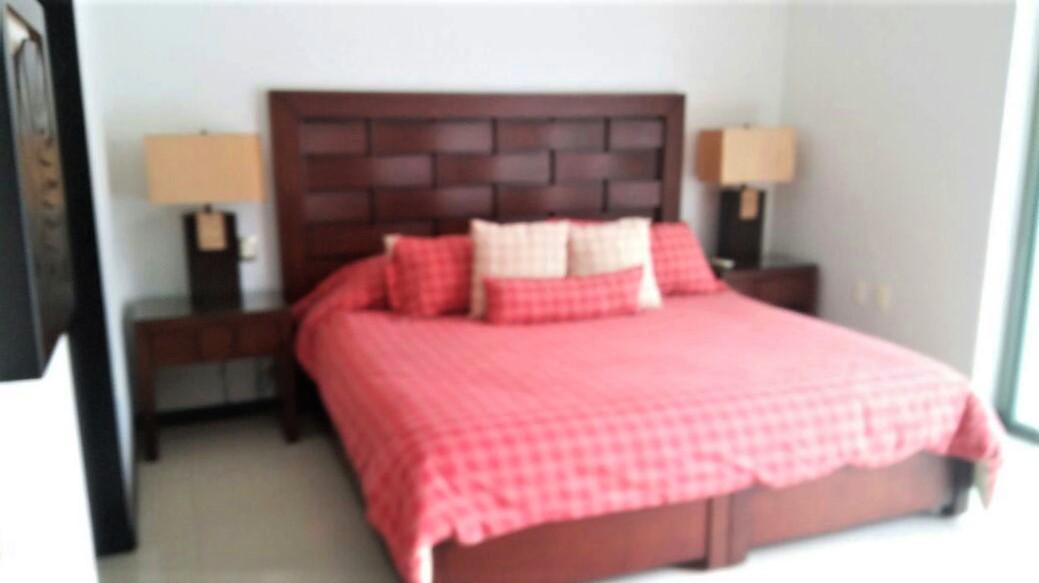 Casa El Tigre - Puerto Vallarta Nuevo Long Term Furnished House For Rent (5)