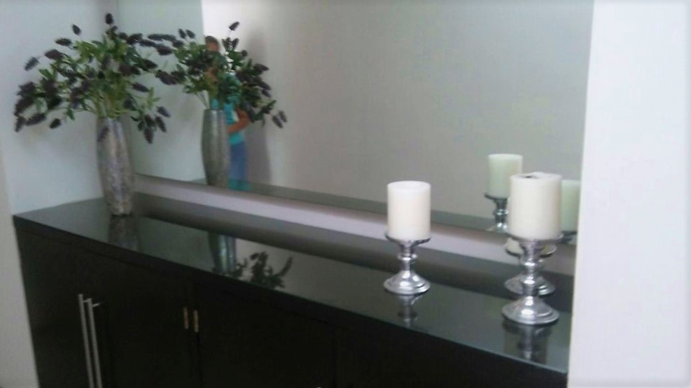 Casa El Tigre - Puerto Vallarta Nuevo Long Term Furnished House For Rent (6)
