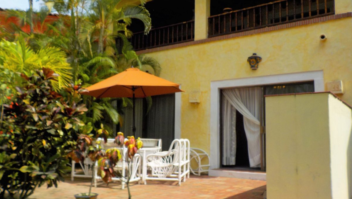Casa Isla Iguana 2 - Marina Vallarta Long Term Rental (12)