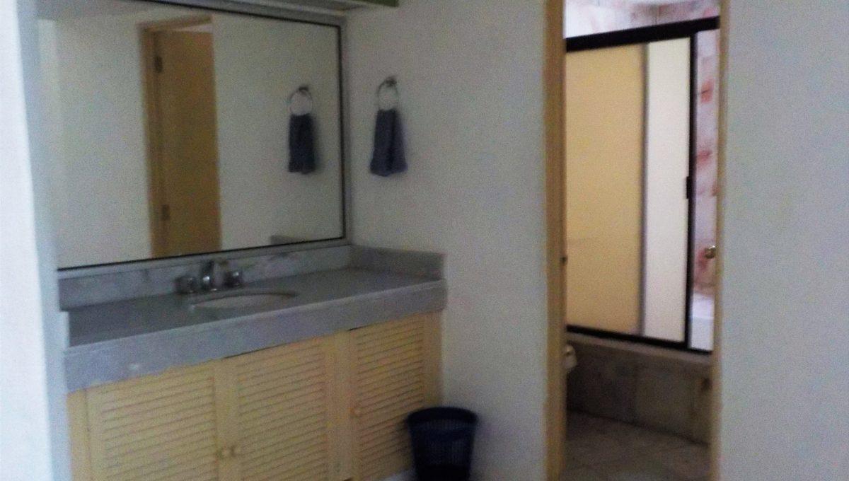 Casa Isla Iguana 2 - Marina Vallarta Long Term Rental (14)