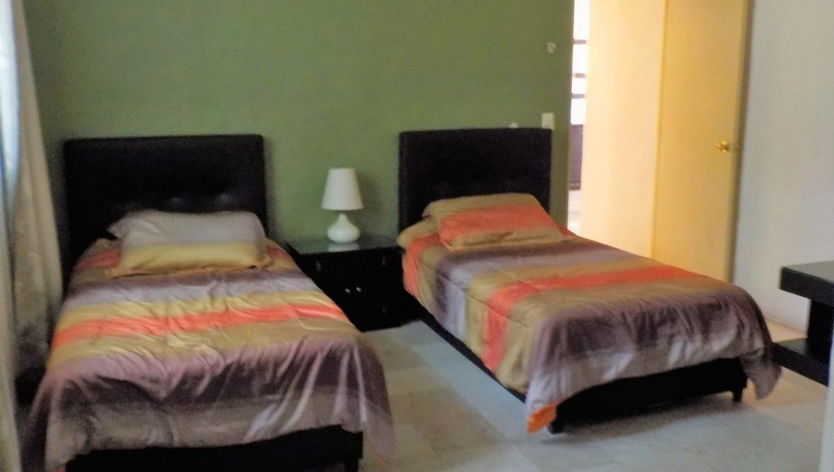 Casa Isla Iguana 2 - Marina Vallarta Long Term Rental (15)