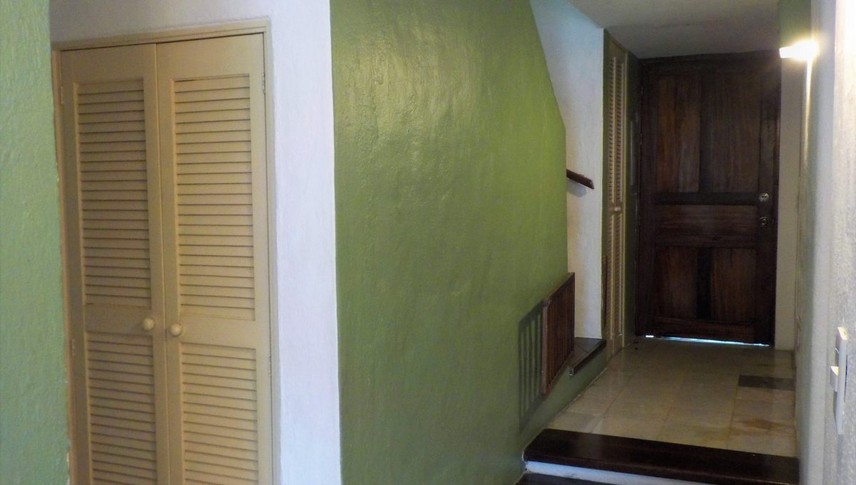Casa Isla Iguana 2 - Marina Vallarta Long Term Rental (16)