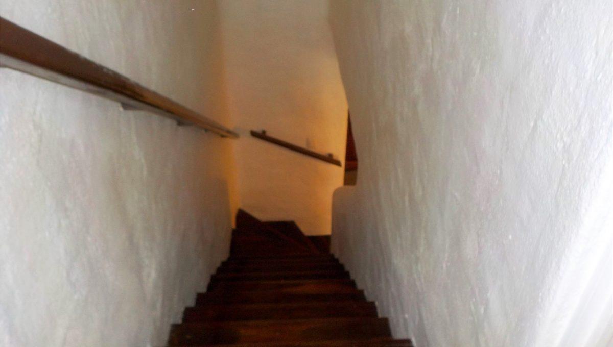 Casa Isla Iguana 2 - Marina Vallarta Long Term Rental (18)