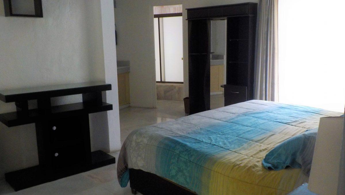 Casa Isla Iguana 2 - Marina Vallarta Long Term Rental (19)