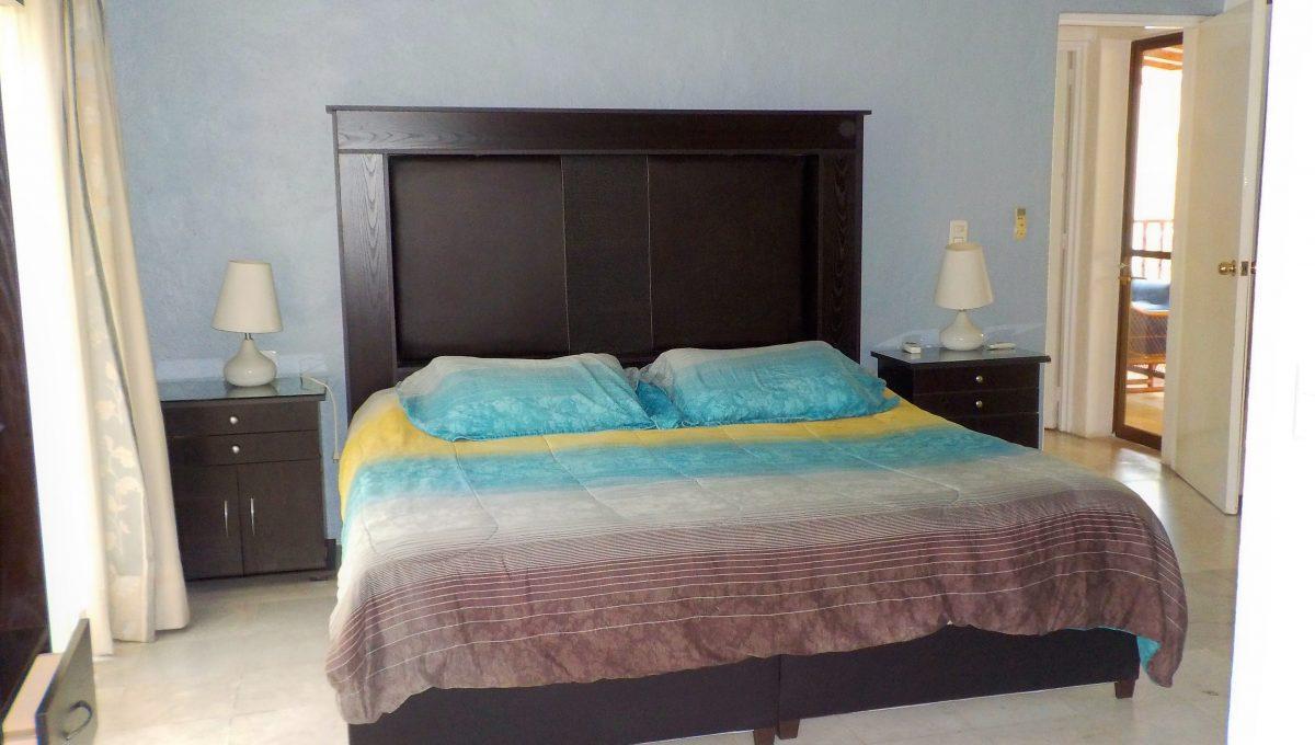 Casa Isla Iguana 2 - Marina Vallarta Long Term Rental (20)