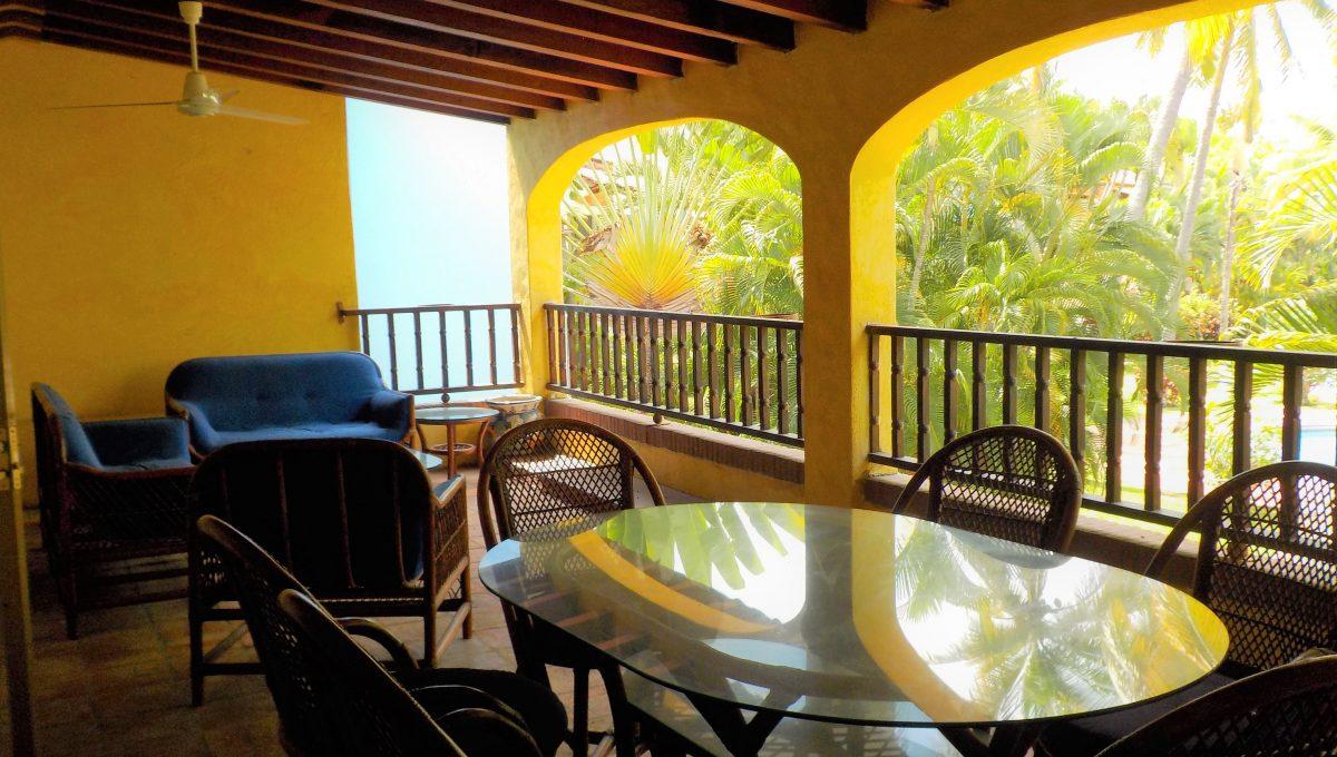 Casa Isla Iguana 2 - Marina Vallarta Long Term Rental (21)