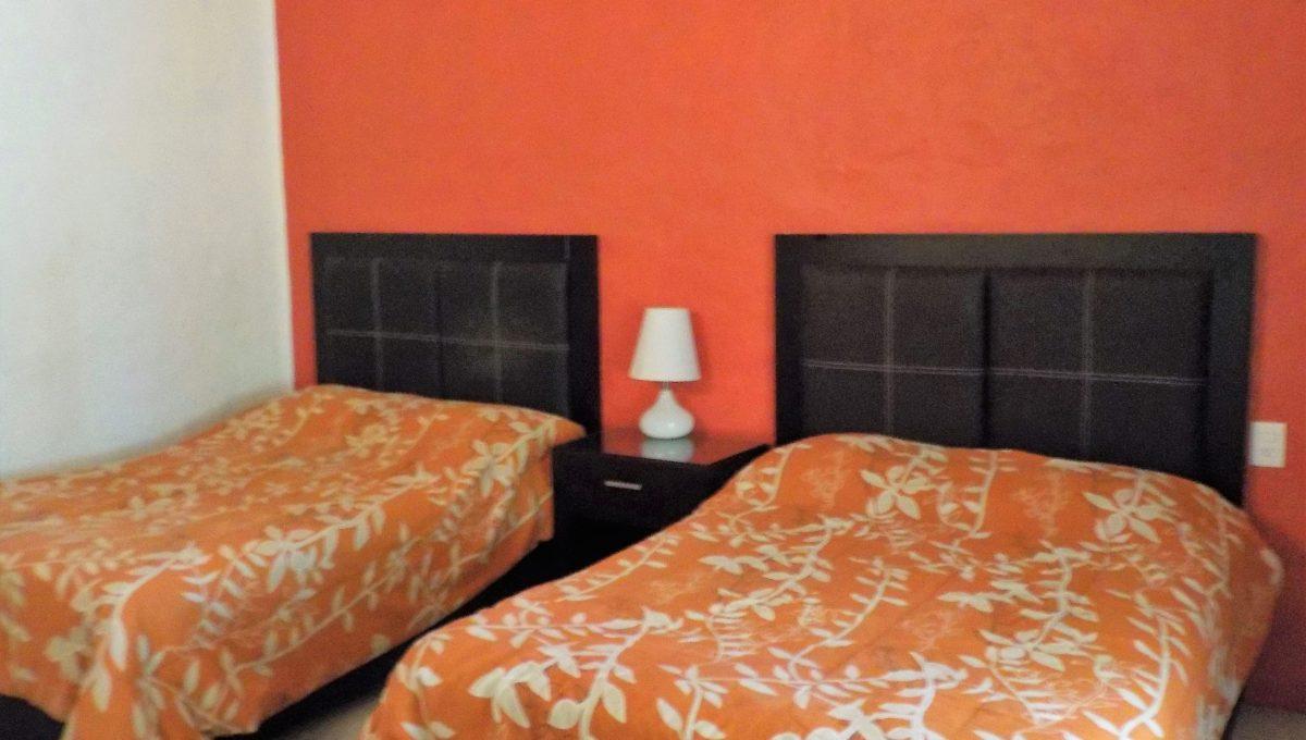 Casa Isla Iguana 2 - Marina Vallarta Long Term Rental (22)