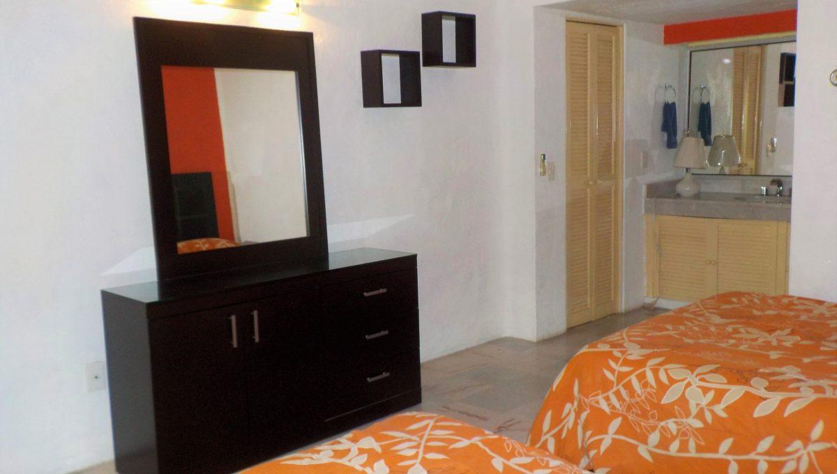 Casa Isla Iguana 2 - Marina Vallarta Long Term Rental (23)