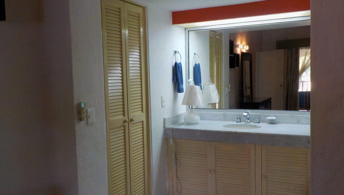 Casa Isla Iguana 2 - Marina Vallarta Long Term Rental (24)
