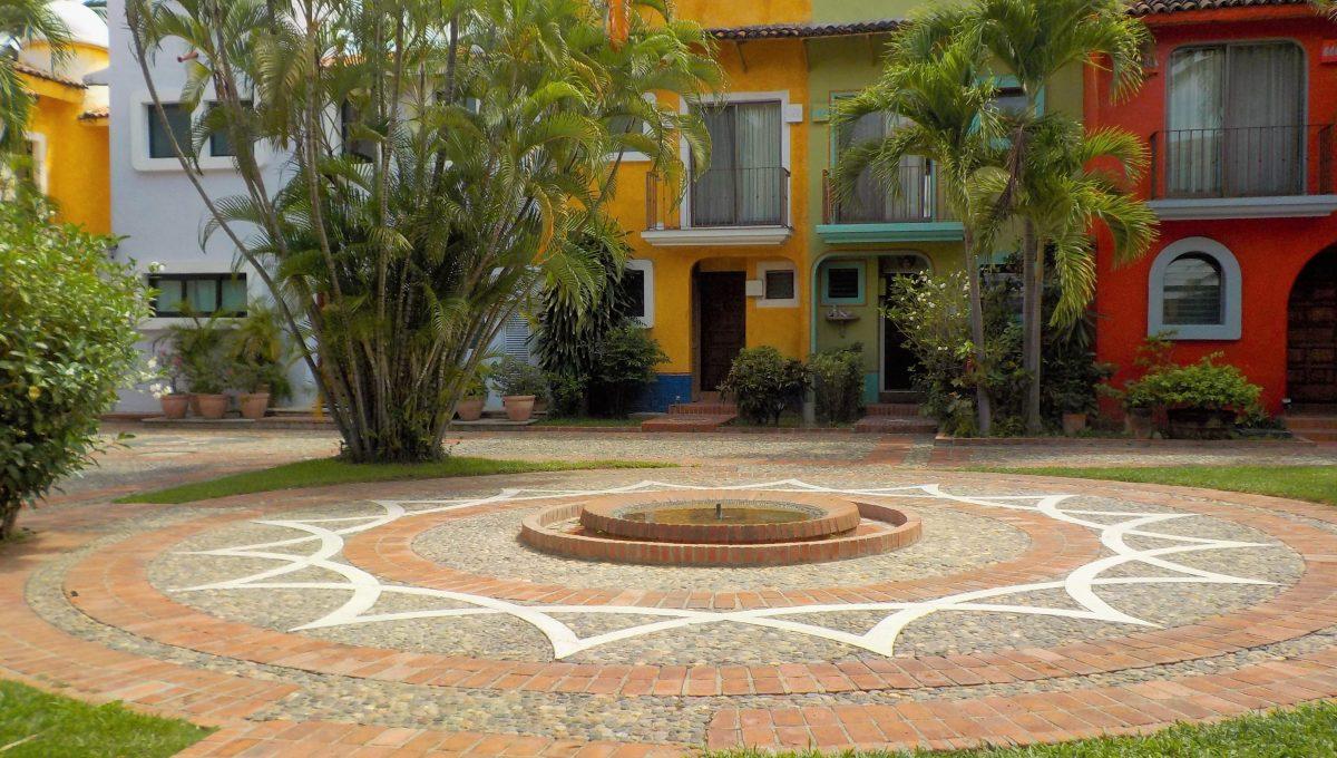 Casa Isla Iguana 2 - Marina Vallarta Long Term Rental (25)