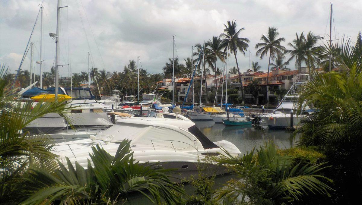 Casa Isla Iguana 2 - Marina Vallarta Long Term Rental (27)