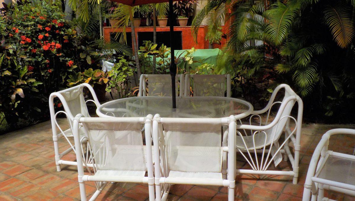 Casa Isla Iguana 2 - Marina Vallarta Long Term Rental (6)