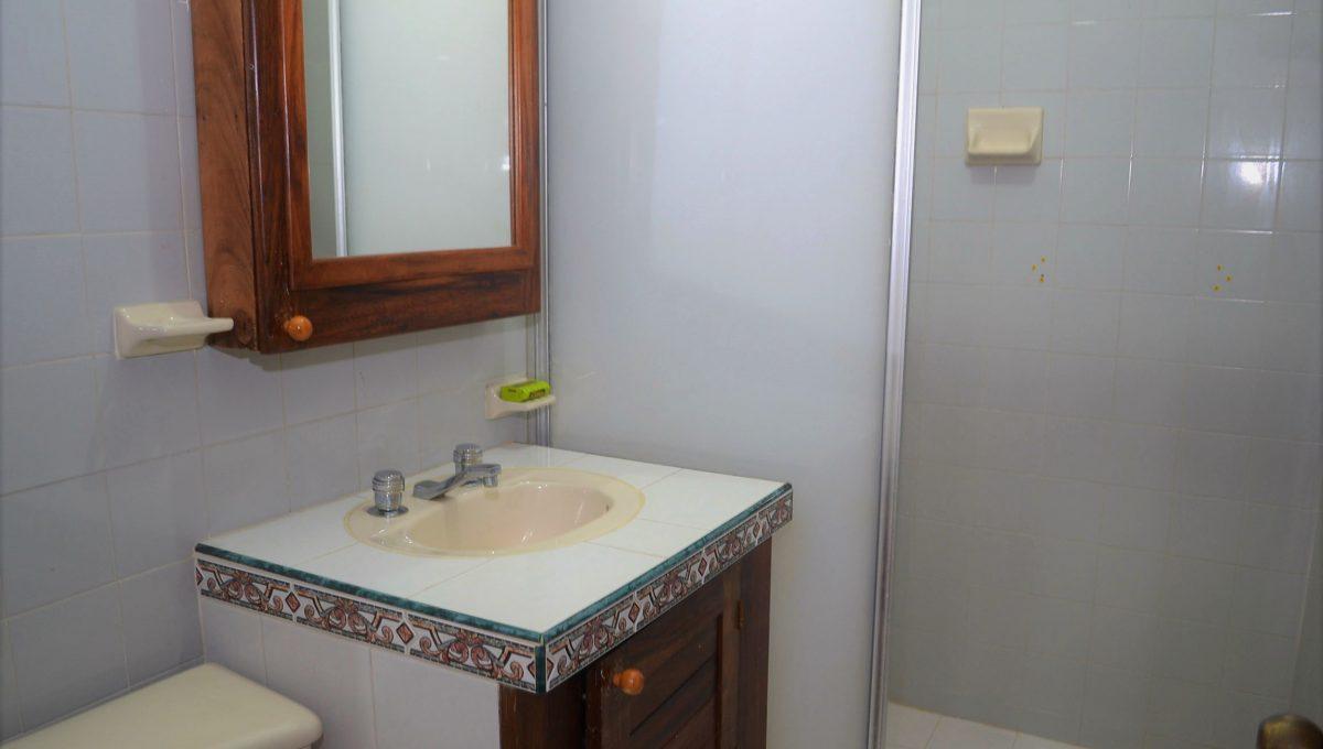 Apartment Paraguay 1 BD - 5 de Diciembre Puerto Vallarta Long Term Rental (10)