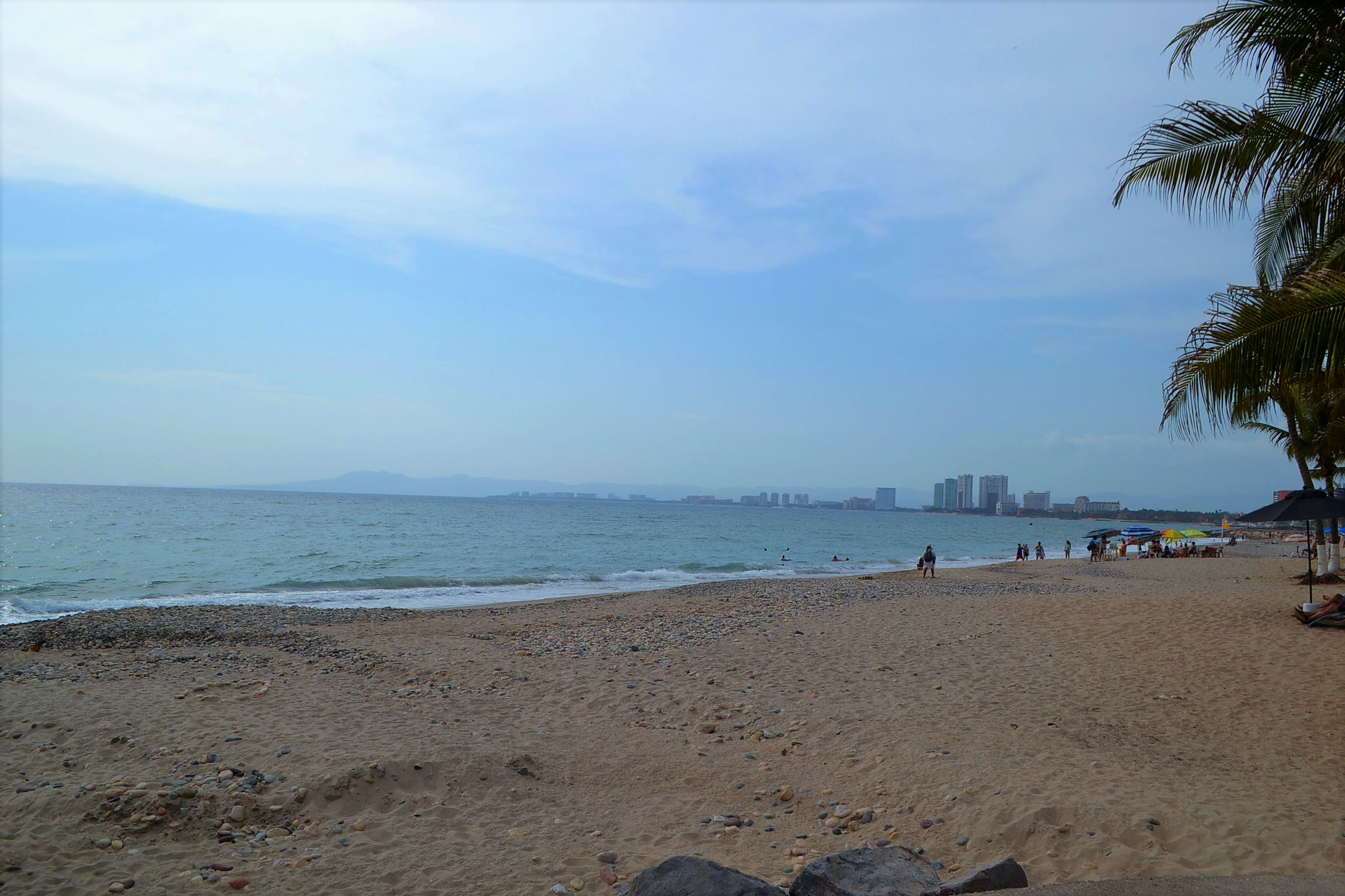 Apartment Playa