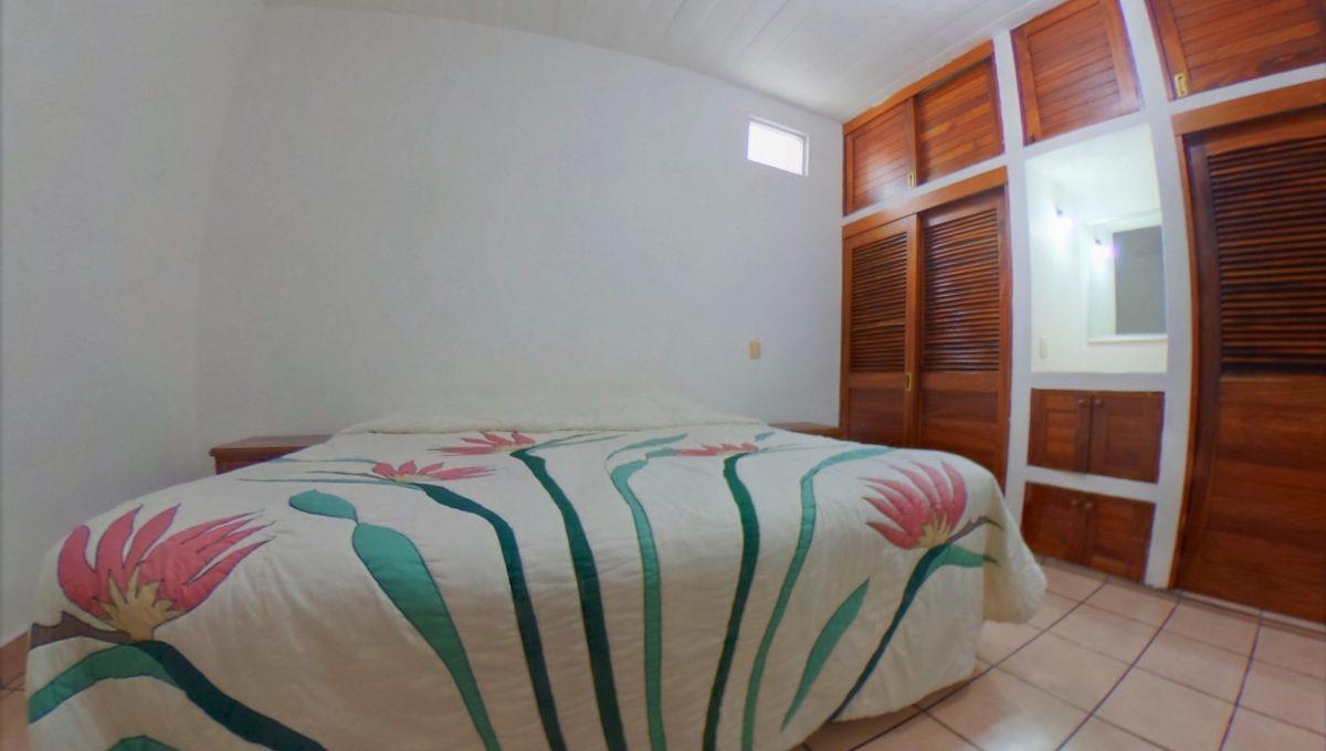 Apartment Paraguay - 1 bedroom 5 de Diciembre Playa Camarones Puerto Vallarta Long Term Rental (6)