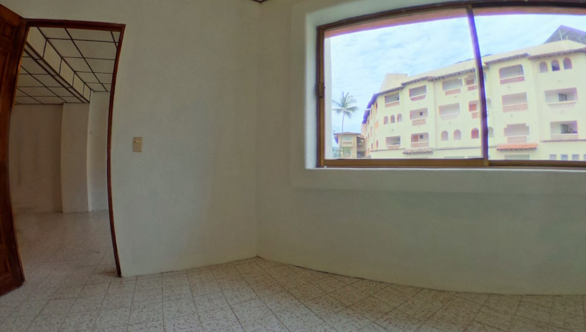 Apartment Villas Vallarta 3BD WIDE - Puerto Vallarta Long Term Rental Unfurnished (2)