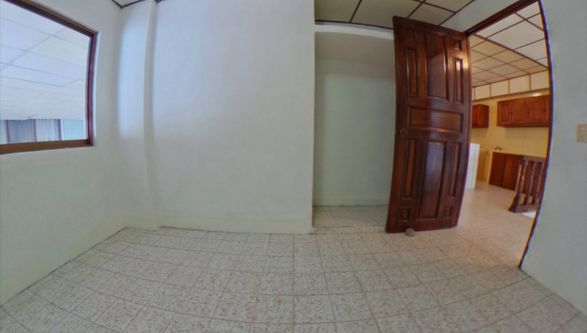 Apartment Villas Vallarta 3BD WIDE - Puerto Vallarta Long Term Rental Unfurnished (5)