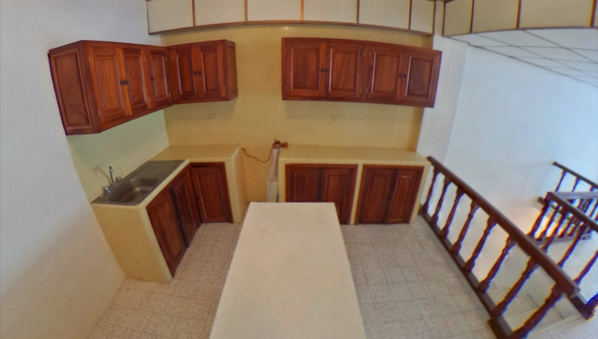 Apartment Villas Vallarta 3BD WIDE - Puerto Vallarta Long Term Rental Unfurnished (9)