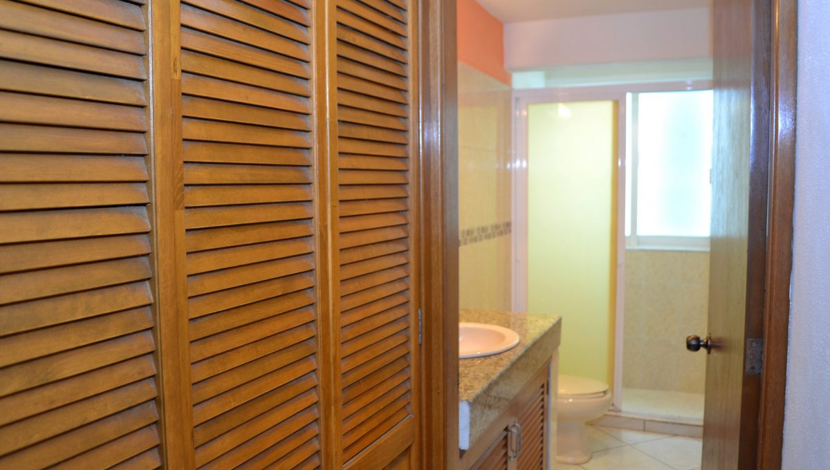 Apartment Las Aralias - Puerto Vallarta Long Term Furnished Rental 2 BD 2 BA (12)