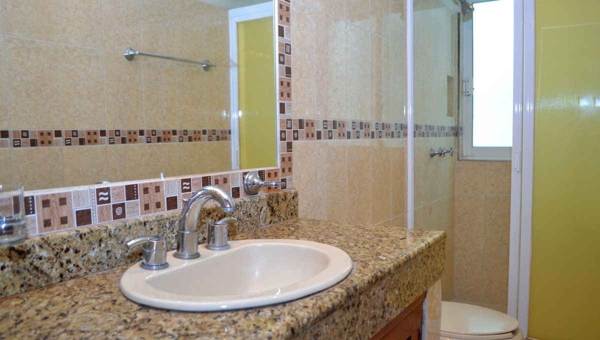 Apartment Las Aralias - Puerto Vallarta Long Term Furnished Rental 2 BD 2 BA (13)