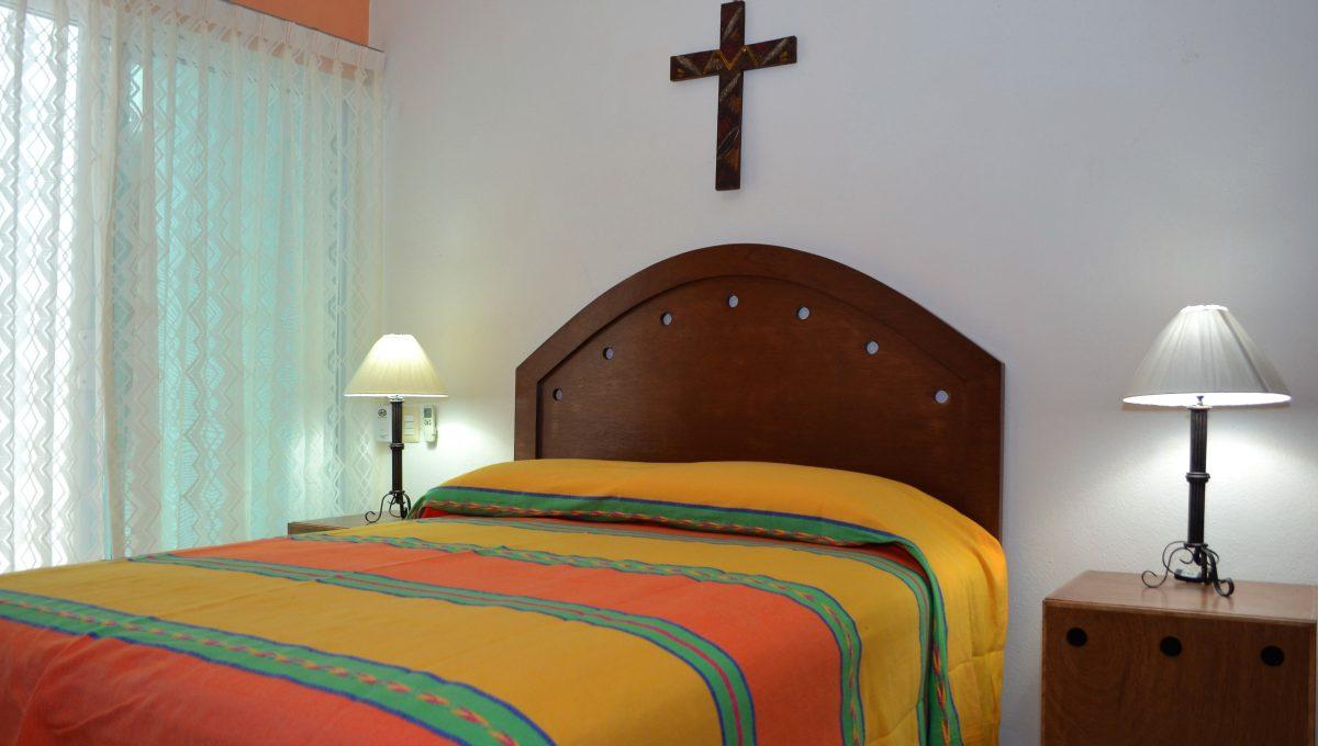 Apartment Las Aralias - Puerto Vallarta Long Term Furnished Rental 2 BD 2 BA (15)