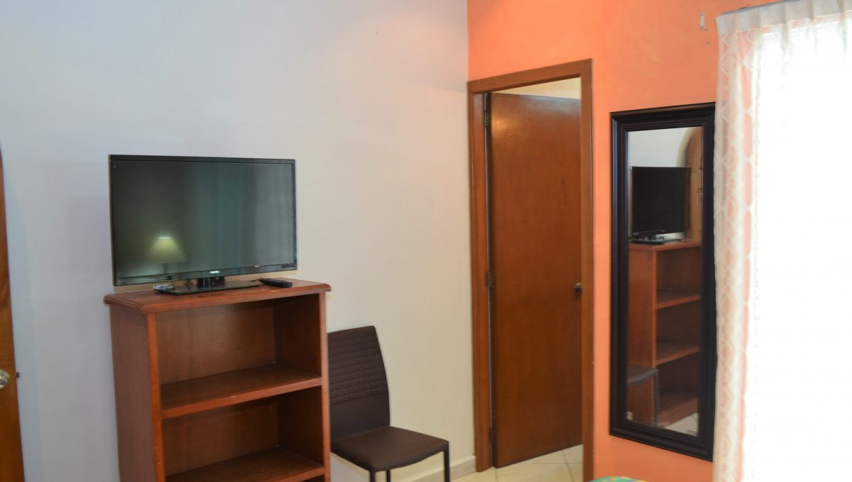 Apartment Las Aralias - Puerto Vallarta Long Term Furnished Rental 2 BD 2 BA (17)