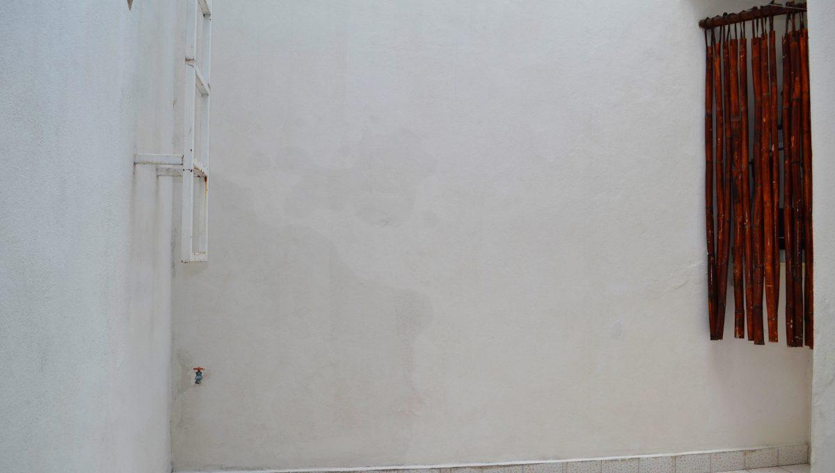 Apartment Las Aralias - Puerto Vallarta Long Term Furnished Rental 2 BD 2 BA (21)