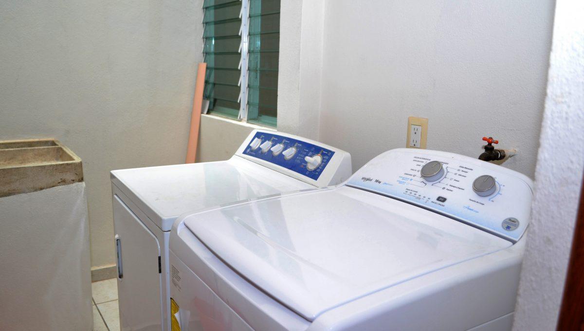 Apartment Las Aralias - Puerto Vallarta Long Term Furnished Rental 2 BD 2 BA (9)