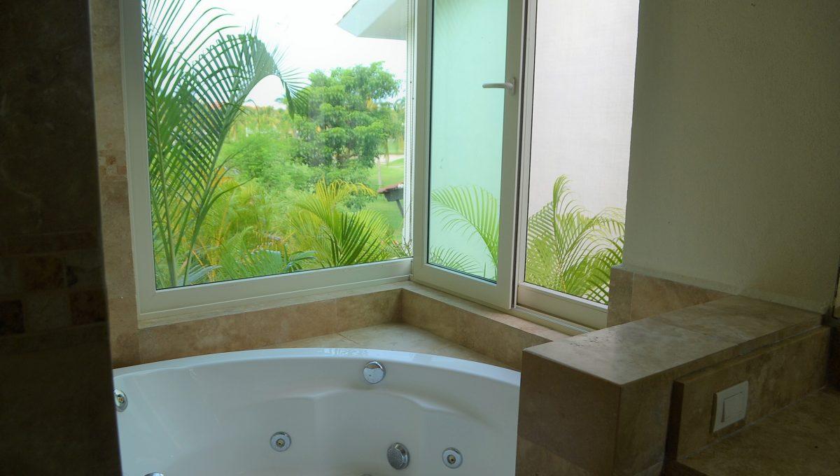 Casa El Tigre 3 - Mariposas Nuevo Vallarta House For Rent Long Term Furnished (11)