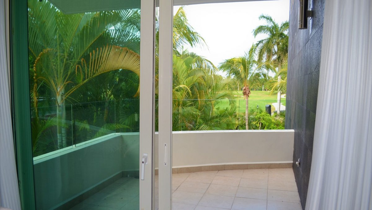 Casa El Tigre 3 - Mariposas Nuevo Vallarta House For Rent Long Term Furnished (13)