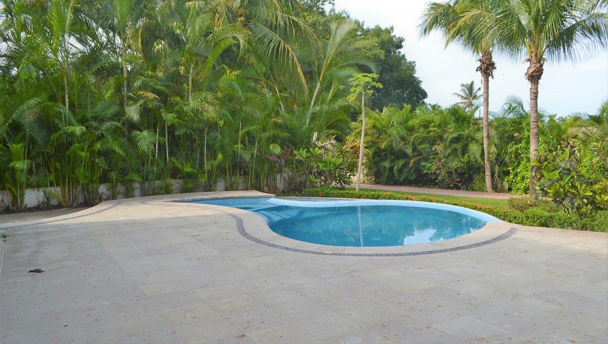 Casa El Tigre 3 - Mariposas Nuevo Vallarta House For Rent Long Term Furnished (7)