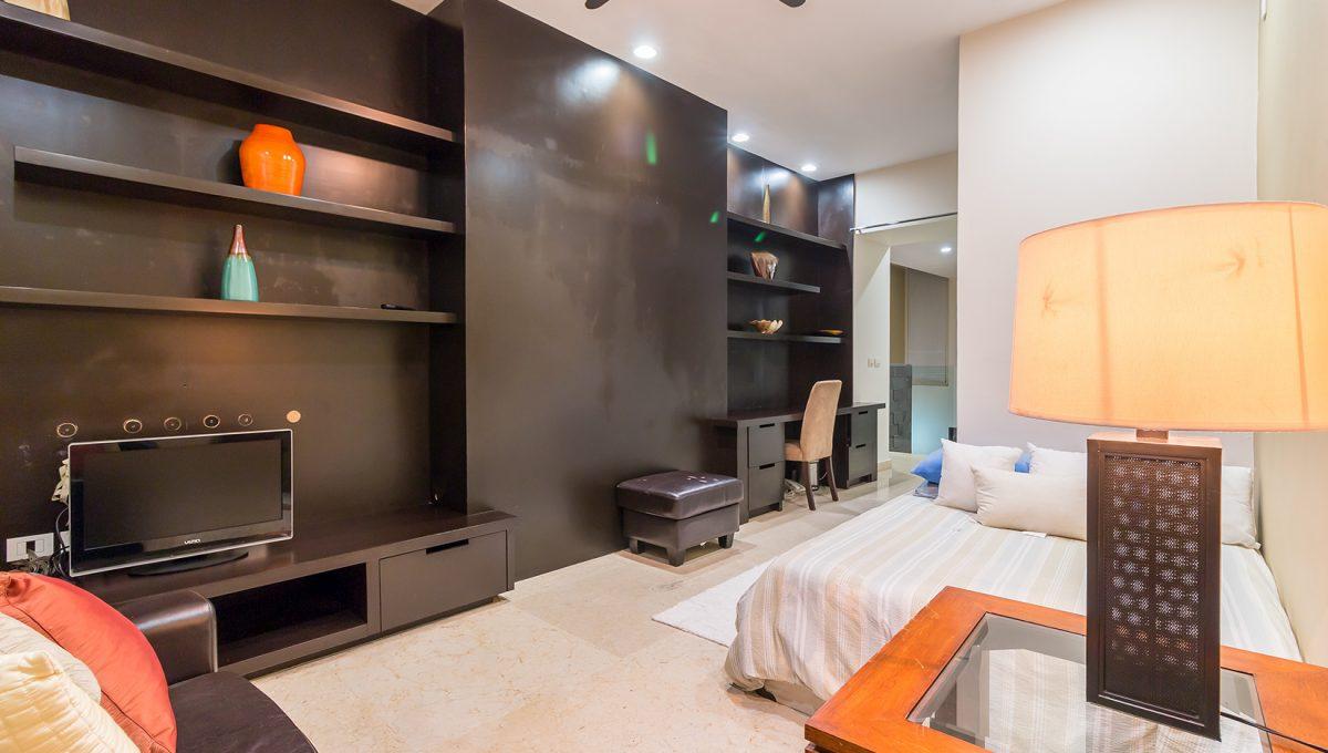 Casa-Paseo-de-las-Mariposas-121-El-Tigre-Golf-Course-Nuevo-Vallarta-Mexico-Puerto Vallarta Long Term Furnished House For Rent (10)