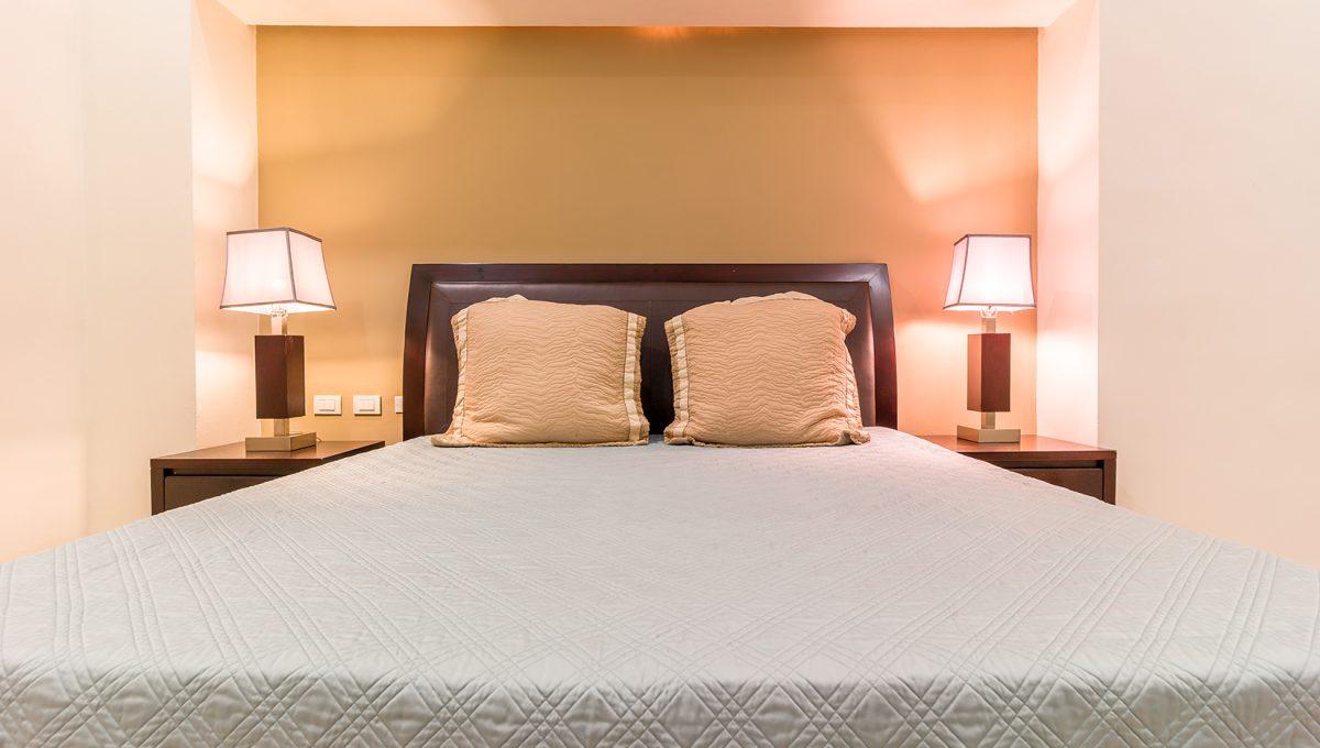 Casa-Paseo-de-las-Mariposas-121-El-Tigre-Golf-Course-Nuevo-Vallarta-Mexico-Puerto Vallarta Long Term Furnished House For Rent (11)