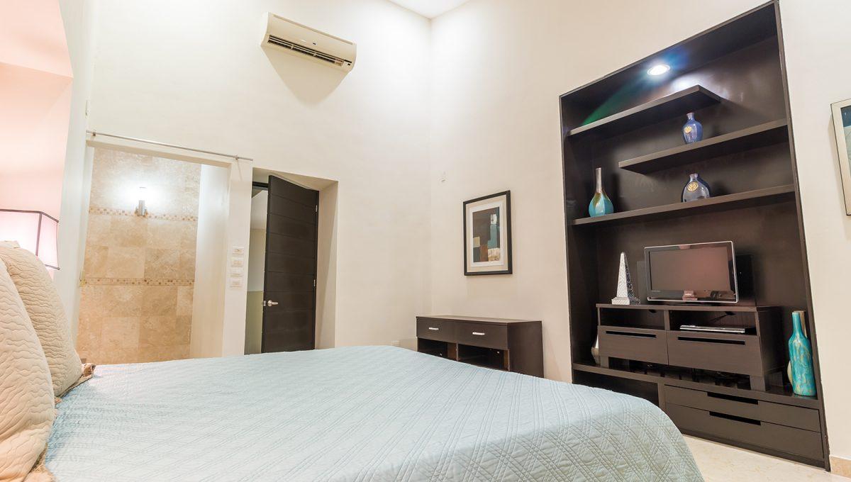 Casa-Paseo-de-las-Mariposas-121-El-Tigre-Golf-Course-Nuevo-Vallarta-Mexico-Puerto Vallarta Long Term Furnished House For Rent (12)