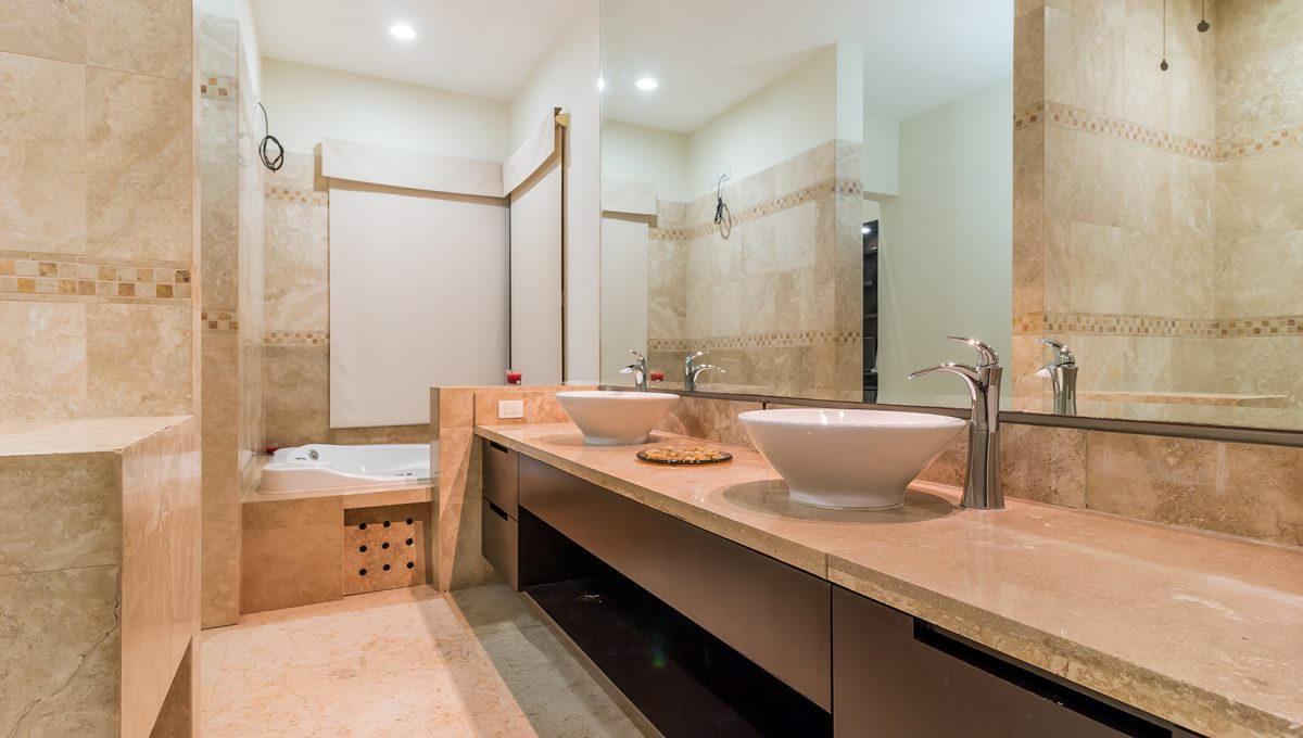 Casa-Paseo-de-las-Mariposas-121-El-Tigre-Golf-Course-Nuevo-Vallarta-Mexico-Puerto Vallarta Long Term Furnished House For Rent (13)