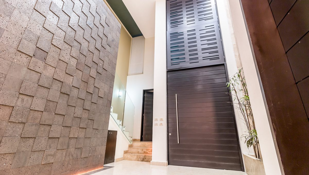 Casa-Paseo-de-las-Mariposas-121-El-Tigre-Golf-Course-Nuevo-Vallarta-Mexico-Puerto Vallarta Long Term Furnished House For Rent (7)