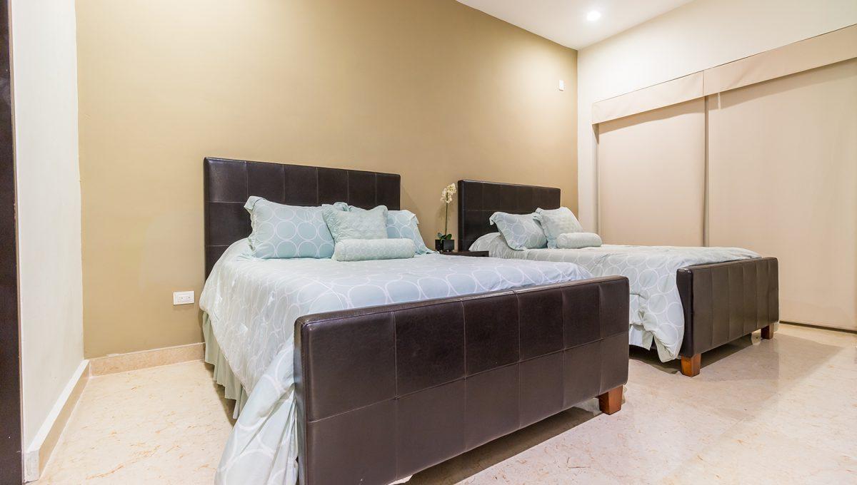 Casa-Paseo-de-las-Mariposas-121-El-Tigre-Golf-Course-Nuevo-Vallarta-Mexico-Puerto Vallarta Long Term Furnished House For Rent (8)