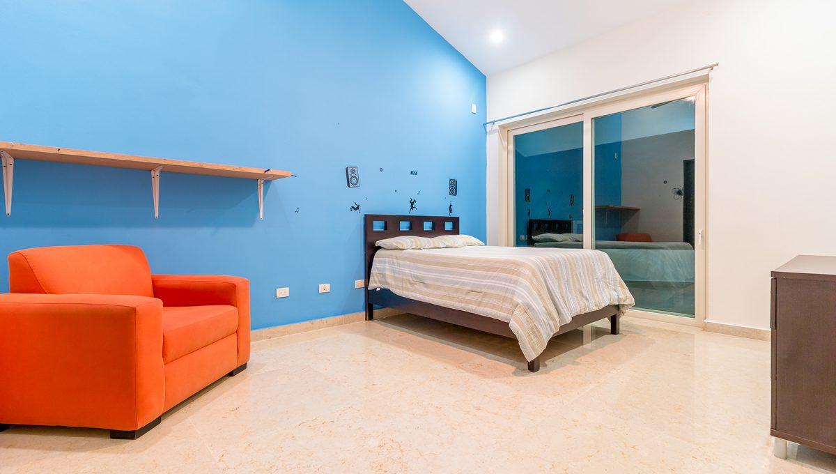 Casa-Paseo-de-las-Mariposas-121-El-Tigre-Golf-Course-Nuevo-Vallarta-Mexico-Puerto Vallarta Long Term Furnished House For Rent (9)