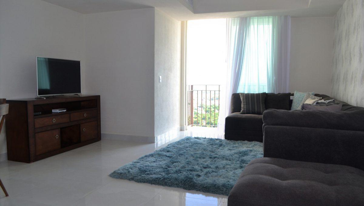 Grand Venetian 2 Bedroom Puerto Vallarta Vacation Condo For Rent - Puerto Vallarta Dream Rentals (10)