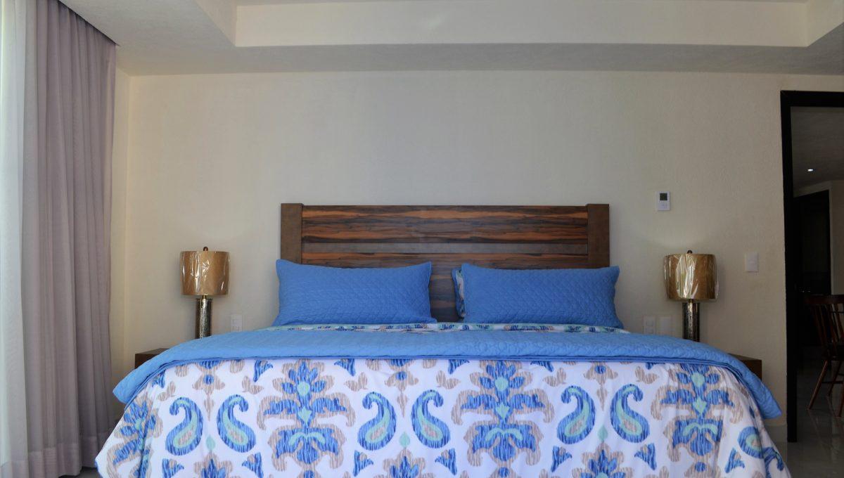 Grand Venetian 2 Bedroom Puerto Vallarta Vacation Condo For Rent - Puerto Vallarta Dream Rentals (15)
